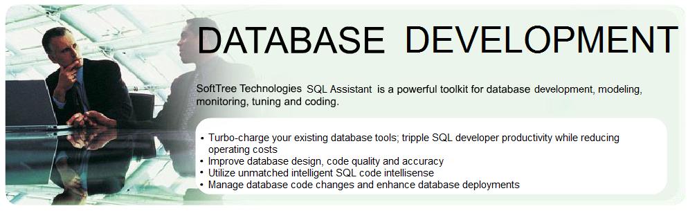 SQL Assistant